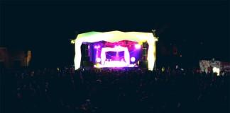 Vibe Festival 2016