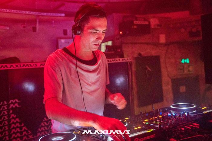 Petar Dundov intervju Maximus