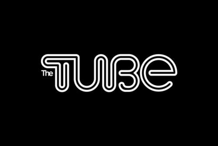 The Tube Beograd