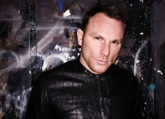 Toolroom Mark Knight Novi Sad Srbija