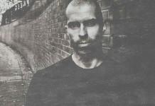 Chris Liebing Apgrade Beograd Barutana