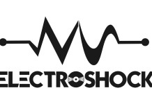 Electroshock organizacija Kragujevac