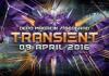 Transient Magacin Depo Trance