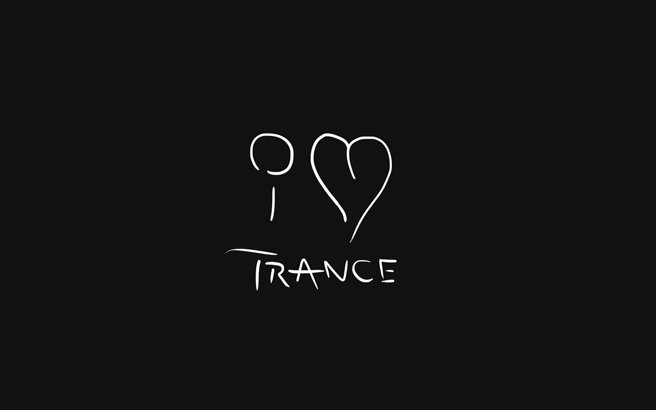trance muzika