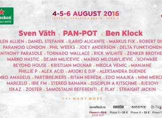 lovefest 2016 lineup
