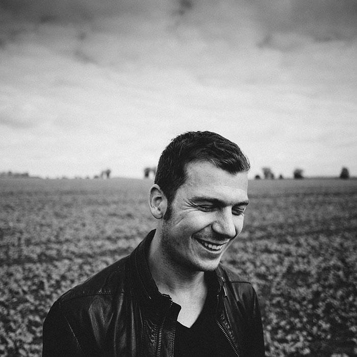 Daniel Stefanik Lovefest 2016 Vrnjacka Banja