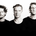 Kraak & Smaak Exit Evolution Terassa Lounge Kalemegdan
