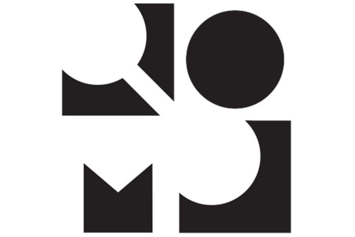 ROMP Phill & Dansmore