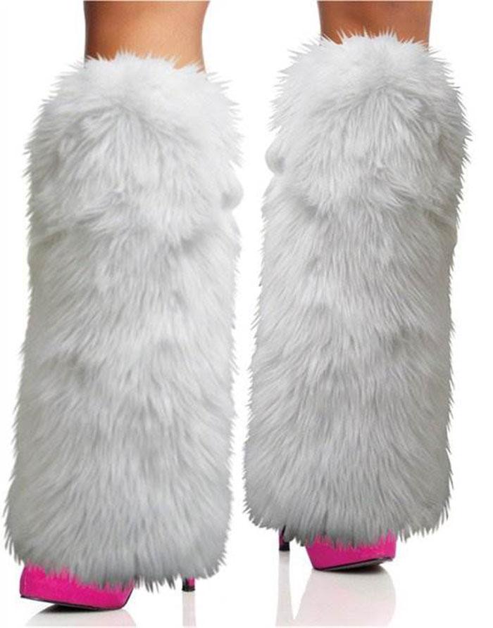 Dress Code rejv