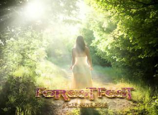 forestfestserbia