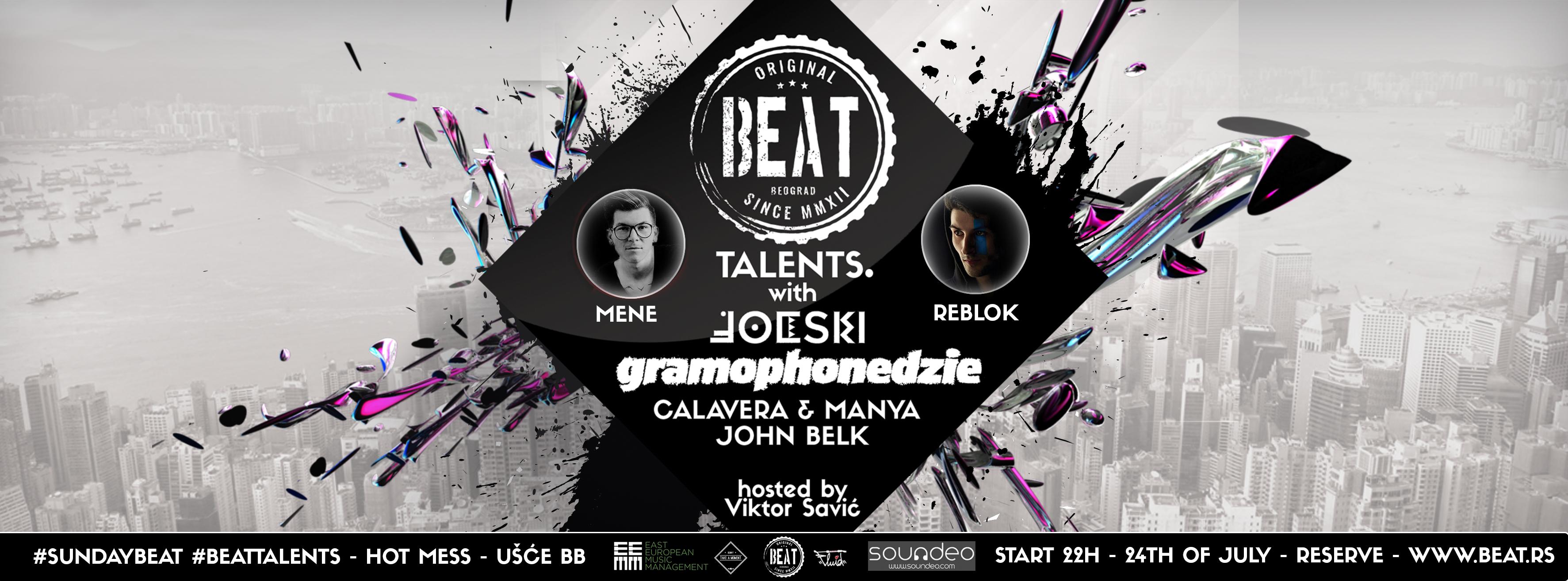 Beat-Talents-FB-24-07-2016