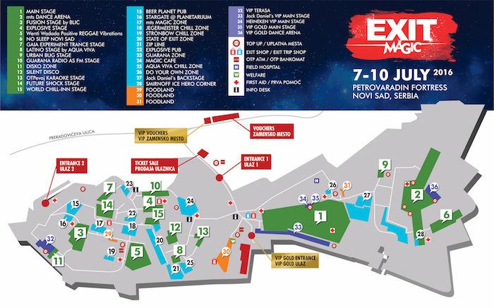 exit mapa FINAL
