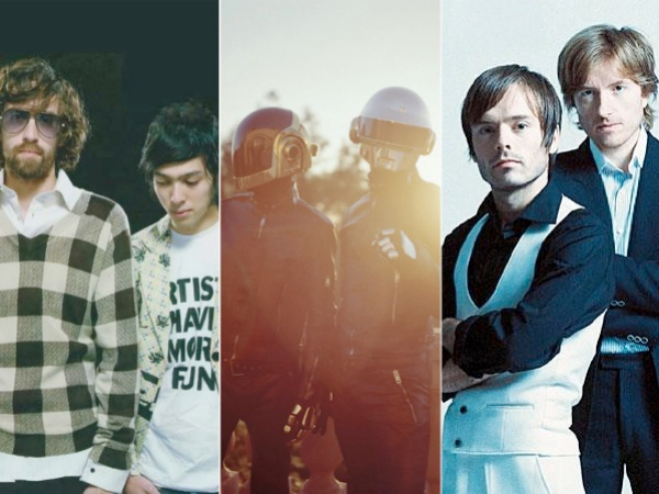 justice-daft-punk-air-french-bands-house-music