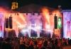 Serbia Wondrland festival Omnia Line Up izvodjaci