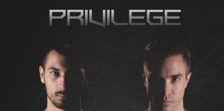 Privilege Party Envy Mark Andersson Trezor Kragujevac