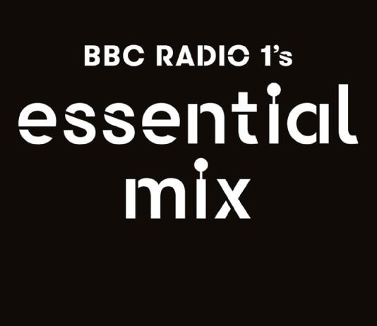 BBC Radio 1 Essential Mix 2016 Ame Dixon Dusky Leon Vynehall Midland Recondite