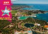 Exit Sea Star festival Istra Umag