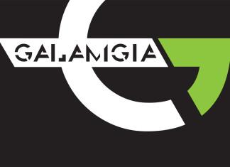 Galamgia