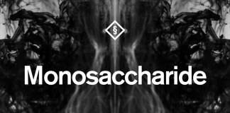Monosaccharide Dead Ravers Society Lag Drugstore