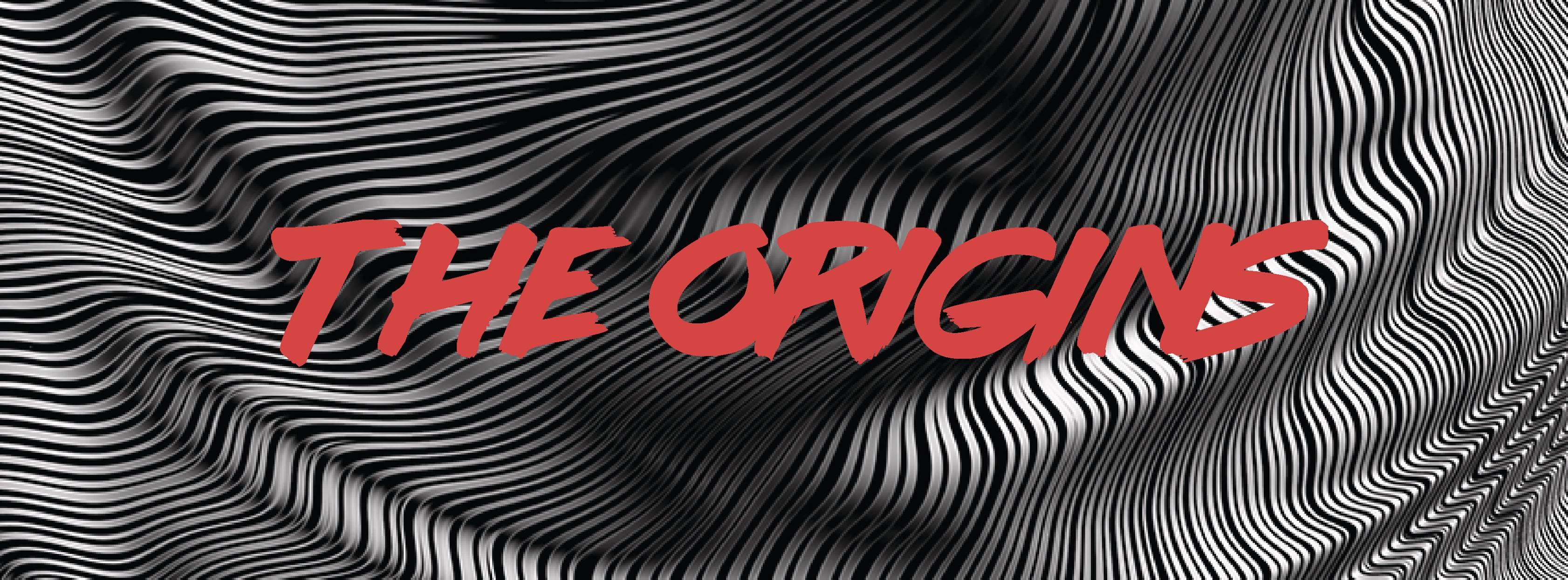 the-origins