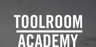 Toolroom akademija produkcija DJing