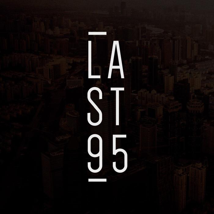 Last95 Records