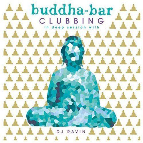 Buddha Bar Clubbing Vol 2