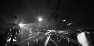 Grotto sponzor Dance4Life