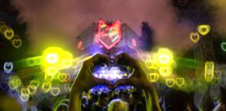 Lovefest 2017 prodaja karata ulaznice
