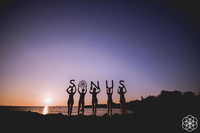 Sonus festival 2017 line up Maceo Plex Sven Vath Matador Solomun