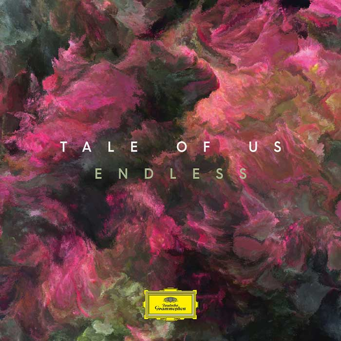 Tale of Us Endless Deutsch Grammophon