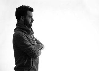 Lukai Grotto Podcast 2017