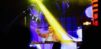 Marko Nastic HillsUP festival 2017 recenzija