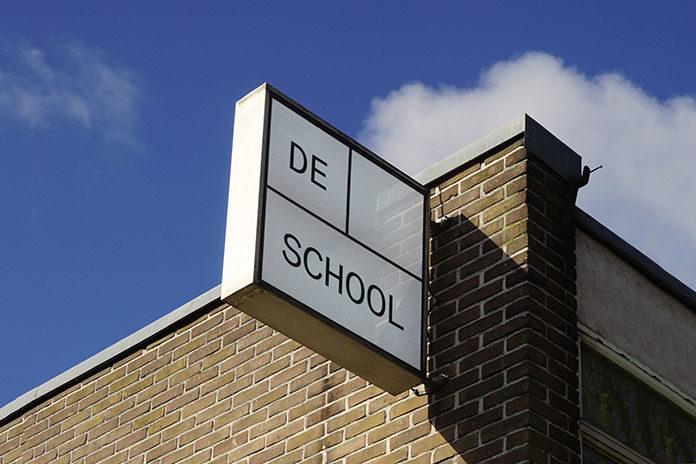 De School Amsterdam