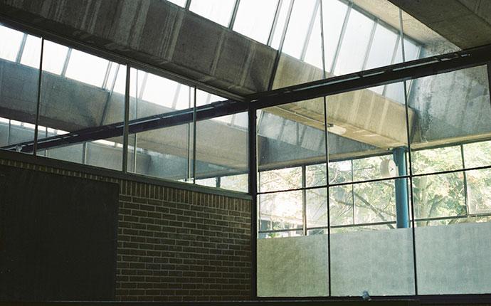 De School Club Amsterdam