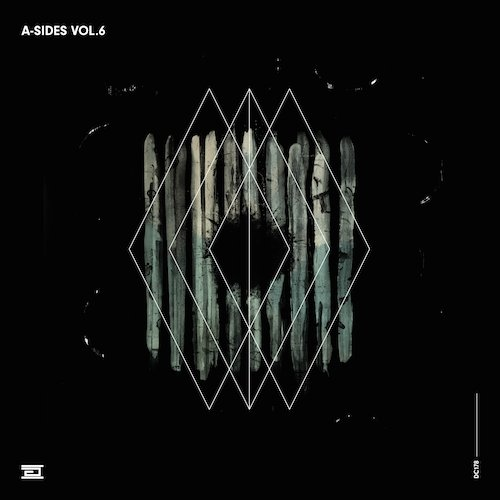 Drumcode A-Sides