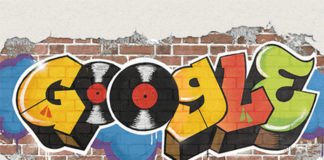 Google Turntables