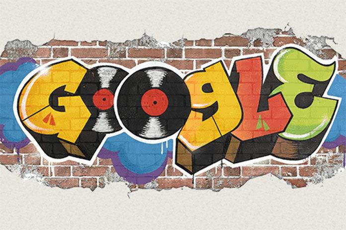 Google Turntables