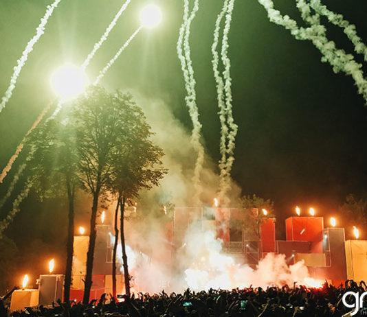 maceo plex fire lovefest