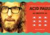 Acid Pauli