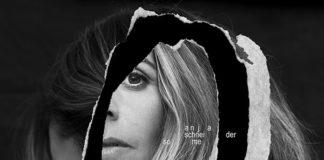 Anja Schneider Sous Music