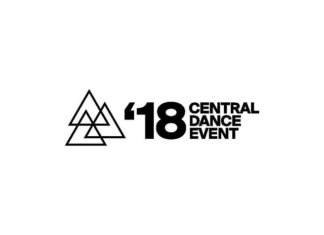 Central Dance Event 2018