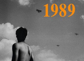 Kölsch 1989 album Kompakt