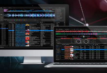 Rekordbox 5 Pioneer DJ
