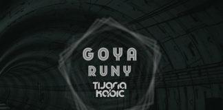 Goay Runy Tijana Kabic