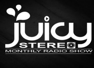 Juicy Stereo Radio Show