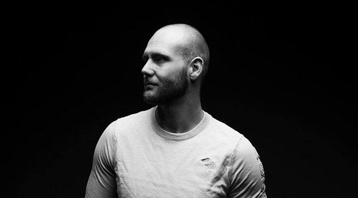Markus Klee