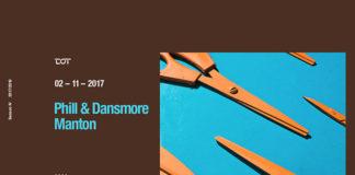 Phill & Dansmore