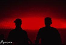 Apgrade Tale Of Us Hangar Belgrade review