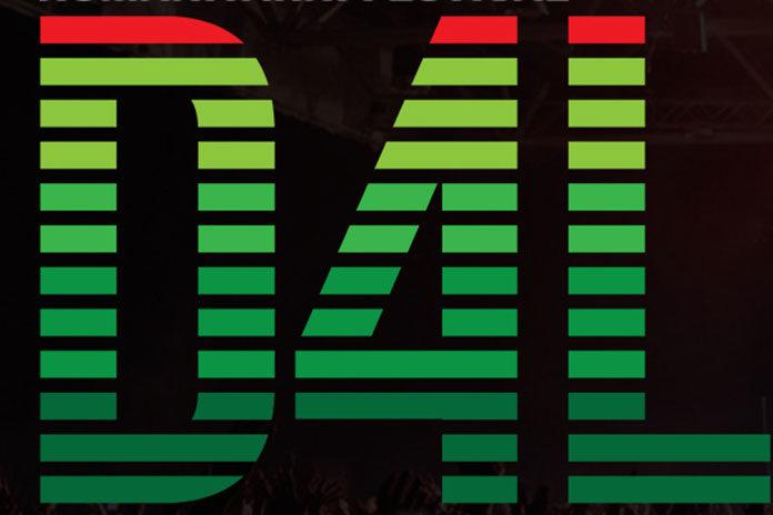 Dance4Life D4L